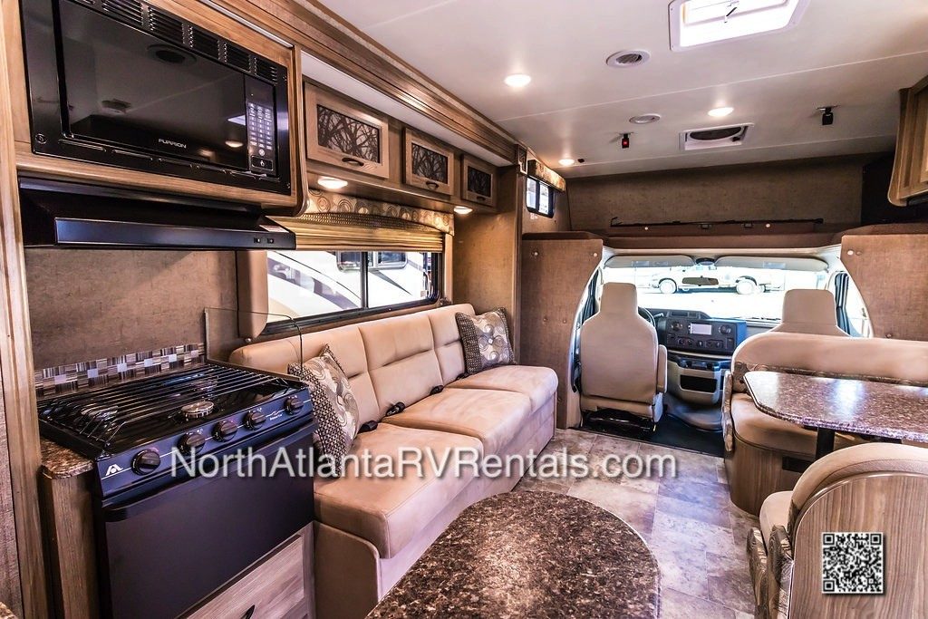 2018 coachman freelander 32bh rv rental for 100 questions to ask before renting an apartment