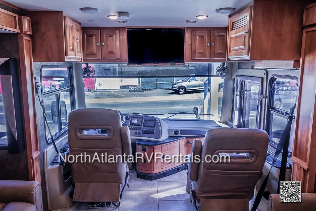 2016 tiffin allegro rv rental for 100 questions to ask before renting an apartment