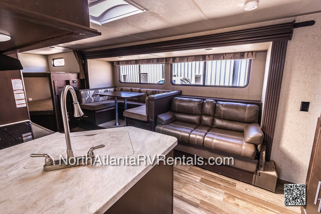 North atlanta rv rentals 2017 forest river cherokee grey for 100 questions to ask before renting an apartment