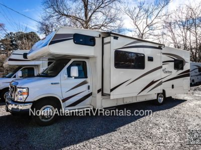 New There Are Large RVs And Small Ones  More And More Commercial Dealerships Are Popping Up Offering Rental Vehicles You Can Start Your Search By Simply