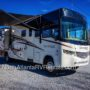 2017 Forest River Georgetown 351 RV Rental