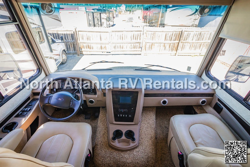 2015 forest river georgetown 377xl rv rental for 100 questions to ask before renting an apartment