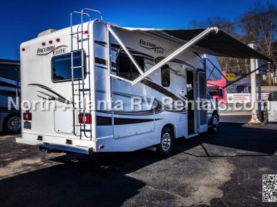 Fantastic RV Rental Companies Quietly Offer Deep Discounts If You Move One Of Their Rental Rigs From One Location To Another I Wouldnt Call Myself A Veteran RV Expert, But Ive Been Relocating RVs Over The Last  California Near San Francisco To