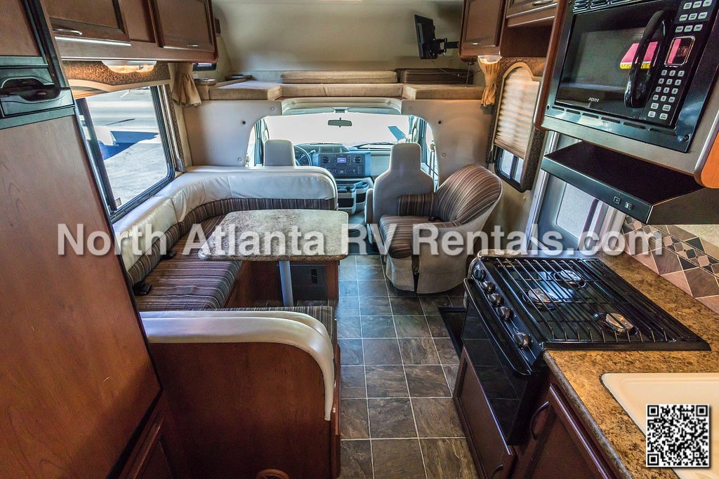 2017 freedom elite 23a rental rv for 100 questions to ask before renting an apartment