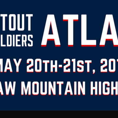 Shootout for Soldiers Atlanta 2017