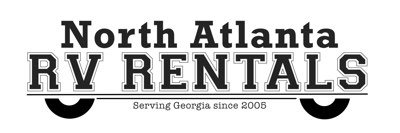 North Atlanta RV Rentals Logo