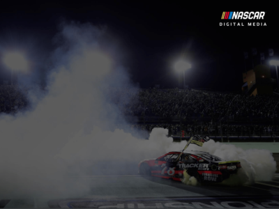 NASCAR Screen Shot 2018-11-11 at 6.29.06 AM