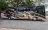 Coachmen Sportscoach 40