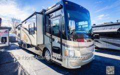 TIFFIN ALLEGRO RV Rental
